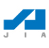 公益社団法人 日本建築家協会 北陸支部