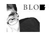 link_blog-03
